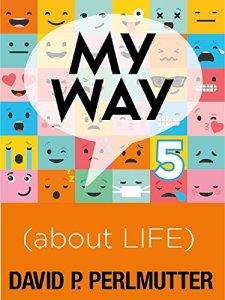 My Way 5