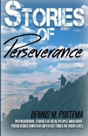 Stories of perseverance