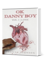 Ok Danny Boy Love